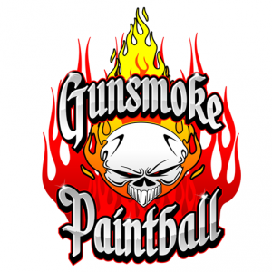 Gunsmoke Paintball 07790 143118