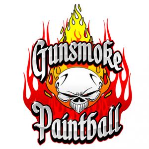 Gunsmoke Paintball 07790 143118