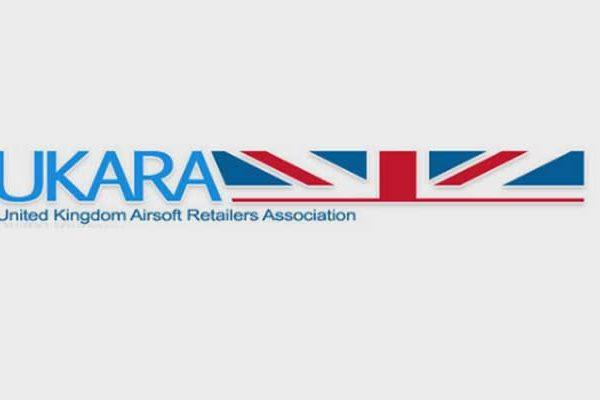 Gunsmoke Airsoft is a UKARA registered airsoft site